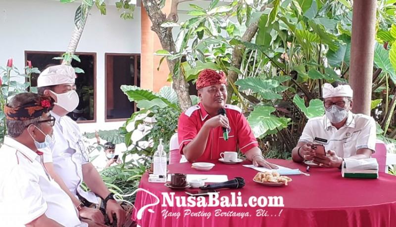www.nusabali.com-bupati-mahayastra-optimis-gianyar-segera-bebas-covid-19