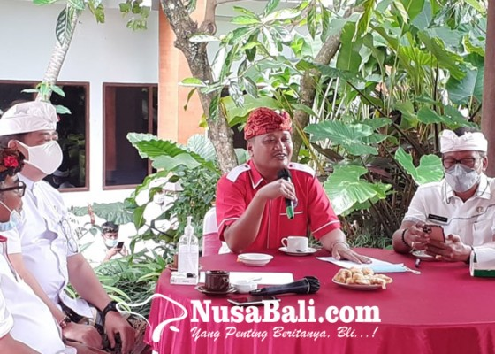 Nusabali.com - bupati-mahayastra-optimis-gianyar-segera-bebas-covid-19