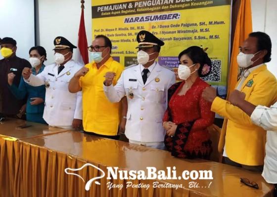 Nusabali.com - tamba-ipat-sudah-siapkan-proyek-sirkuit-f1-di-jembrana