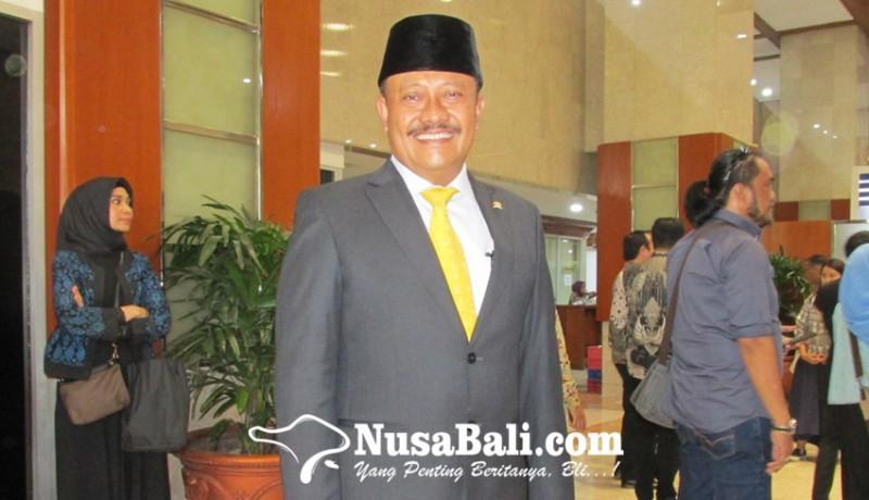 www.nusabali.com-demer-jangan-ragu-divaksin