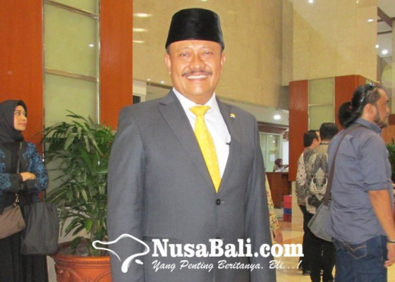 Nusabali.com - demer-jangan-ragu-divaksin