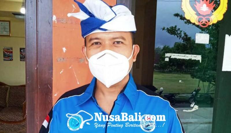 www.nusabali.com-pengprov-apresiasi-dana-tali-kasih