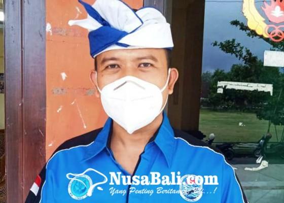 Nusabali.com - pengprov-apresiasi-dana-tali-kasih