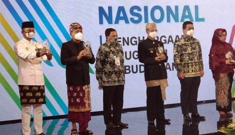 www.nusabali.com-konsen-kembangkan-kota-kreatif-berbasis-budaya-denpasar-sukses-raih-berbagai-penghargaan