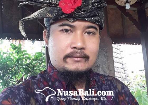 Nusabali.com - dosen-stkip-jayanti-ngripta-cerpen-mabasa-bali