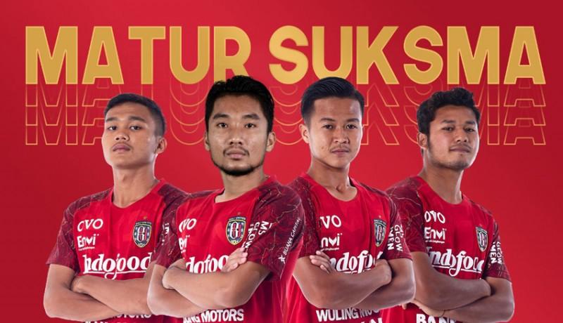 www.nusabali.com-bali-united-lepas-empat-pemain-muda