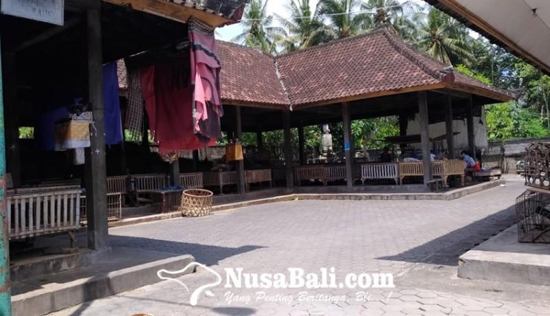 www.nusabali.com-kenyataan-jauh-dari-harapan-pedagang