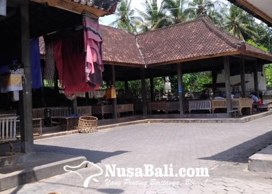 Nusabali.com - kenyataan-jauh-dari-harapan-pedagang
