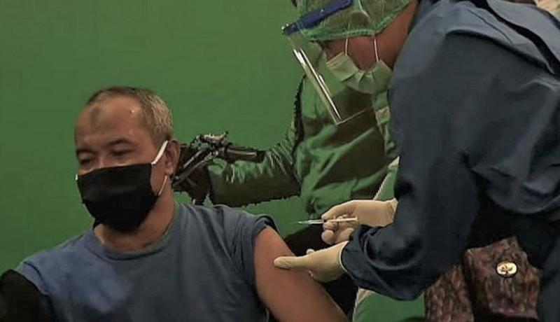 www.nusabali.com-grab-vaccine-center-di-nusa-dua-mulai-layani-pekerja-pariwisata-hingga-ojol