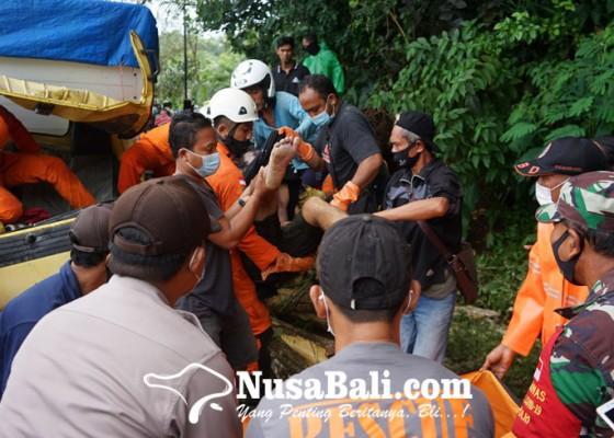 Nusabali.com - bencana-pohon-tumbang-di-karangasem-2-tewas-2-luka