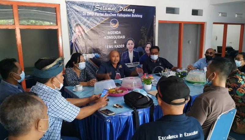 www.nusabali.com-nasdem-dukung-pemerintahan-agus-suradnyana