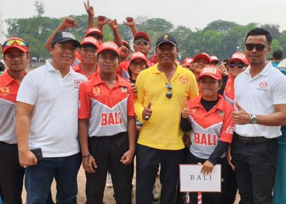 Nusabali.com - dana-tali-kasih-atlet-harus-dicairkan-tiga-bulan-sekali