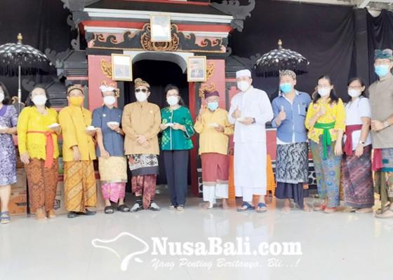 Nusabali.com - phdi-banten-miliki-kantor-baru
