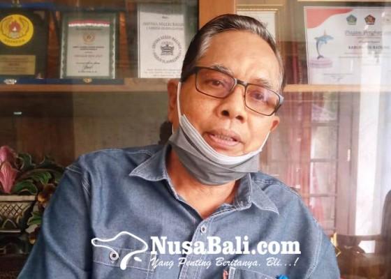 Nusabali.com - badung-siap-presentasi-porprov