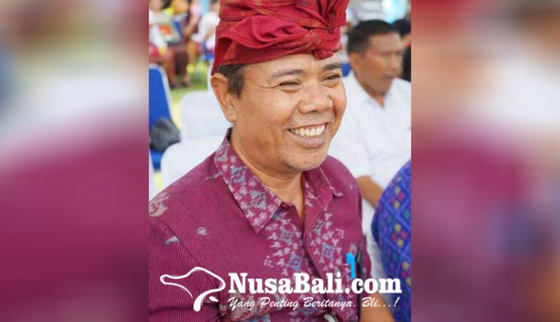 www.nusabali.com-ketua-mkks-dimutasi-ke-sman-2-amlapura
