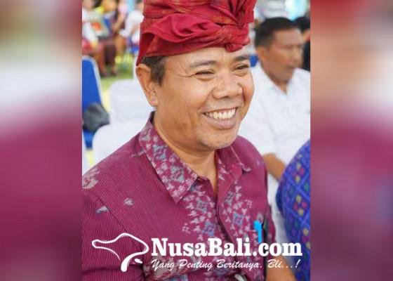 Nusabali.com - ketua-mkks-dimutasi-ke-sman-2-amlapura