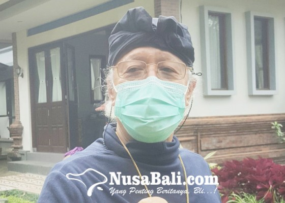 Nusabali.com - desa-adat-buleleng-gelar-lomba-nyurat-aksara-bali