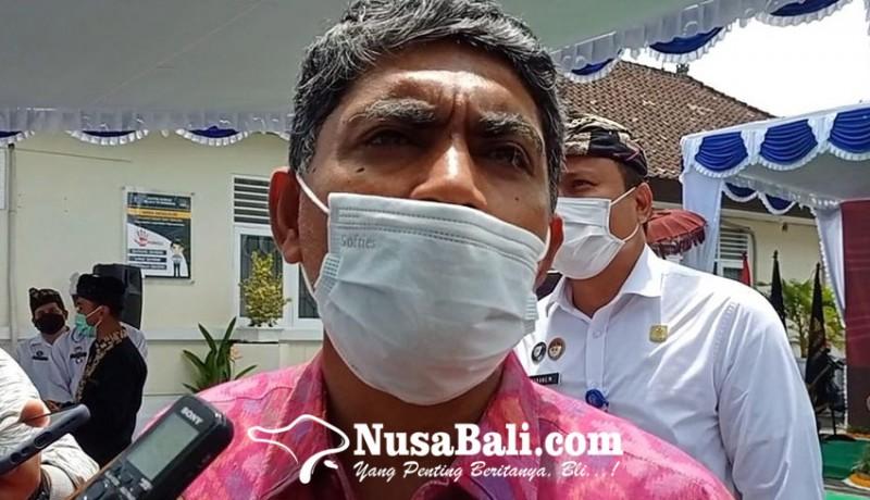 www.nusabali.com-kasus-penyelewengan-pen-pariwisata-ancam-predikat-kepatuhan-publik-buleleng