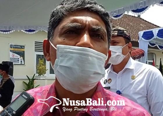 Nusabali.com - kasus-penyelewengan-pen-pariwisata-ancam-predikat-kepatuhan-publik-buleleng