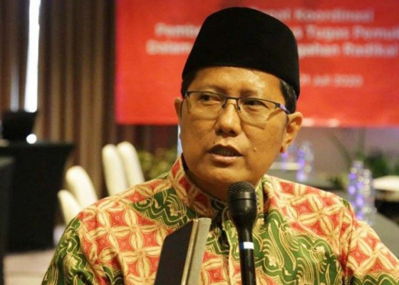 Nusabali.com - local-wisdom-cannot-be-pretext-for-legalizing-liquor-mui-chairman