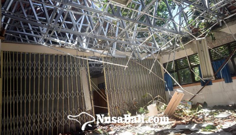 www.nusabali.com-masuk-kategori-bencana-berat-kerugian-ditaksir-capai-ratusan-juta