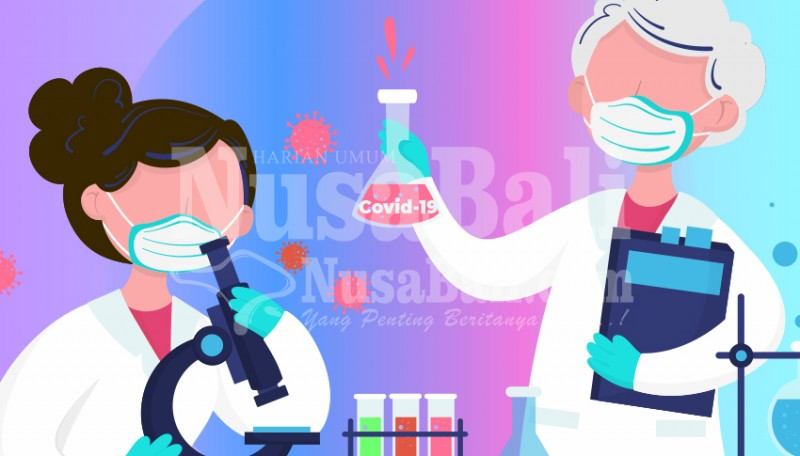 www.nusabali.com-bali-terima-1400-dosis-vaksin-covid-19