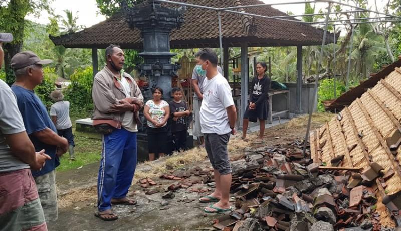 www.nusabali.com-bencana-di-klungkung-telan-rp-14-m