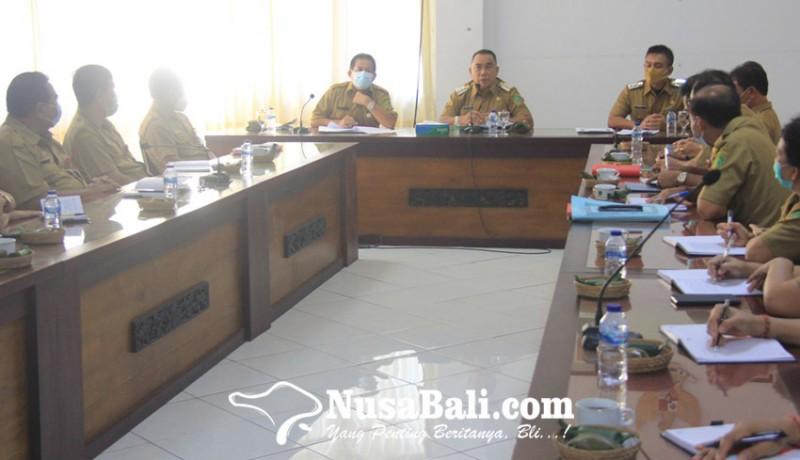 www.nusabali.com-kinerja-para-kepala-opd-akan-dievaluasi