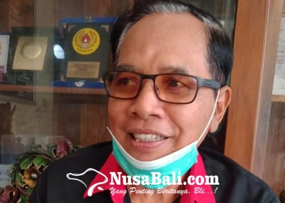 Nusabali.com - pon-ditunda-rugikan-atlet