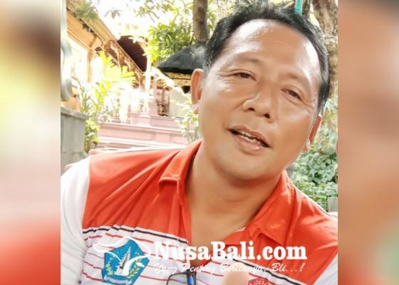 Nusabali.com - pengurus-pbvsi-badung-35-orang
