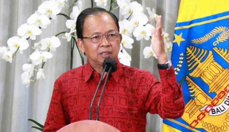 www.nusabali.com-gubernur-koster-minta-cpns-mengeksplorasi-potensi-diri