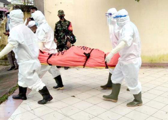 Nusabali.com - pemulung-ditemukan-tewas-dengan-luka-di-kepala