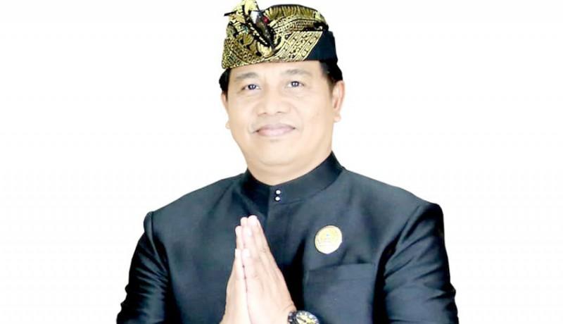 www.nusabali.com-pimpinan-dewan-apresiasi-penanganan-covid-19-di-badung