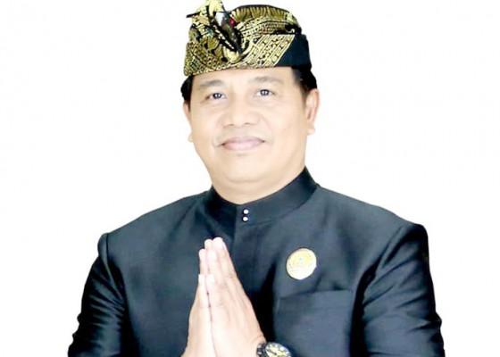 Nusabali.com - pimpinan-dewan-apresiasi-penanganan-covid-19-di-badung
