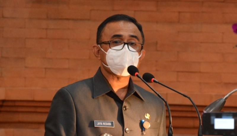 www.nusabali.com-penanganan-covid-19-dan-pemulihan-ekonomi-jadi-program-prioritas-jangka-pendek