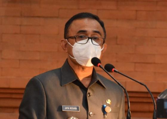 Nusabali.com - penanganan-covid-19-dan-pemulihan-ekonomi-jadi-program-prioritas-jangka-pendek