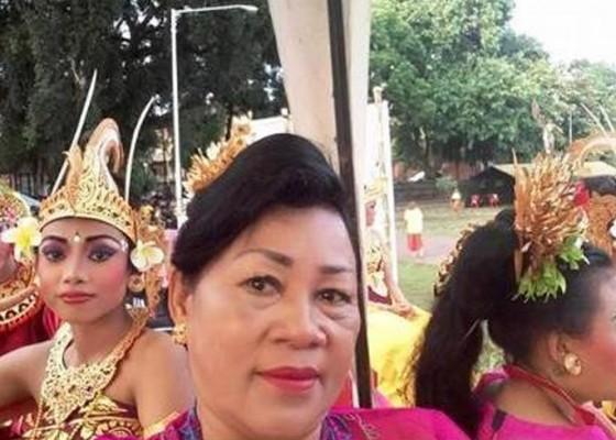 Nusabali.com - kursus-menari-anak-tuna-rungu-terputus