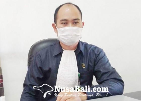 Nusabali.com - diduga-palsukan-surat-putusan-perceraian-oknum-pengacara-dipolisikan