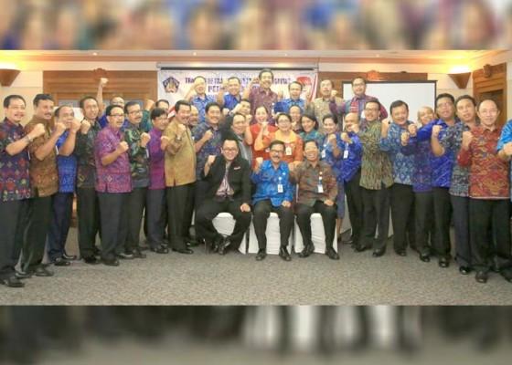Nusabali.com - kpk-warning-pejabat-di-bali