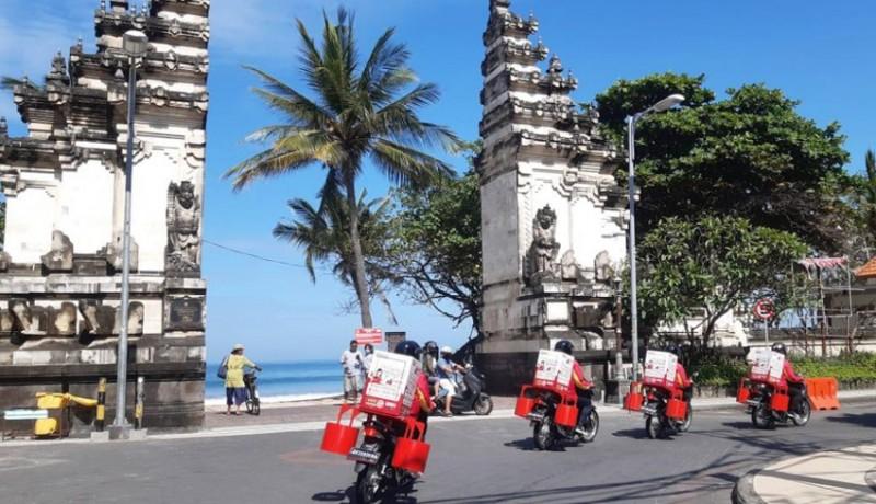 www.nusabali.com-hadapi-pandemi-alfamart-punya-armada-delivery-kebutuhan-pelanggan