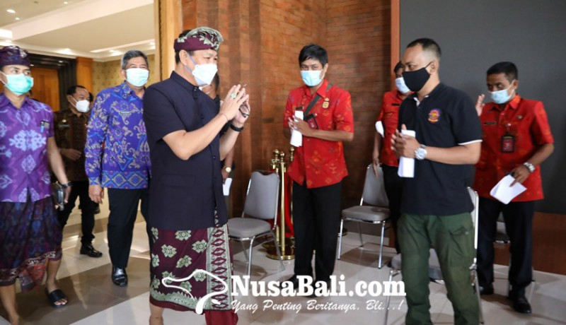 www.nusabali.com-badung-geber-vaksinasi-covid-19