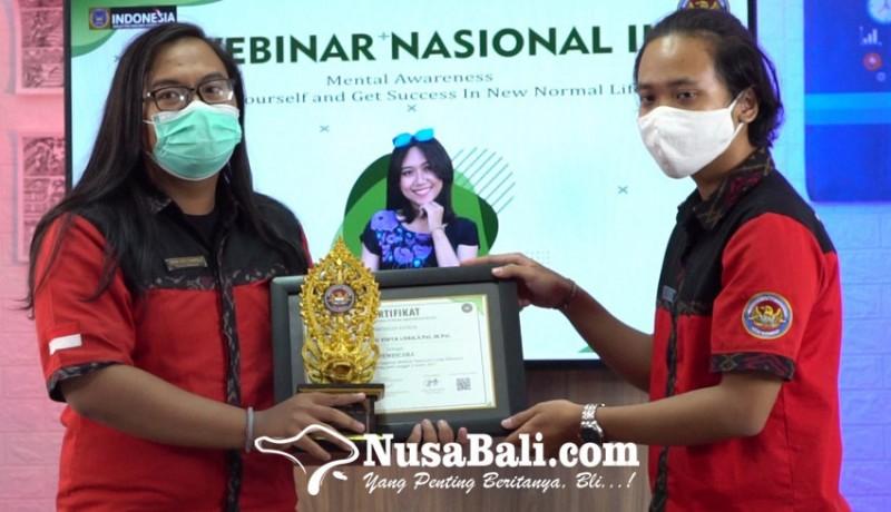 www.nusabali.com-belajar-pentingnya-kesehatan-mental-untuk-meraih-kesuksesan