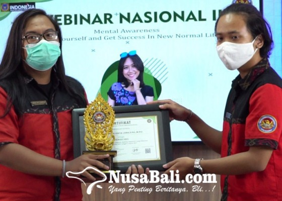 Nusabali.com - belajar-pentingnya-kesehatan-mental-untuk-meraih-kesuksesan