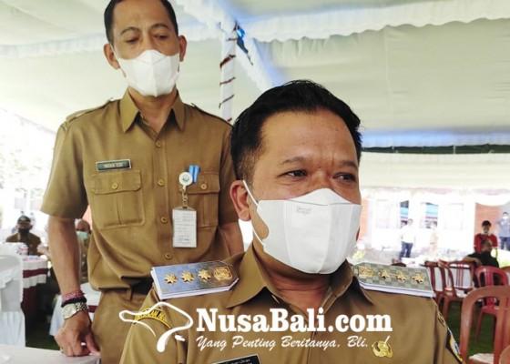 Nusabali.com - sejumlah-opd-di-bangli-akan-digabung