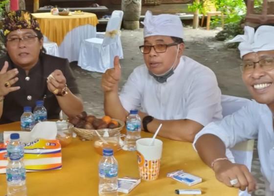 Nusabali.com - porprov-2022-diminta-diundur