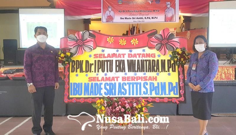 www.nusabali.com-made-sri-astiti-alumni-yang-kini-jadi-kasek-di-smansa