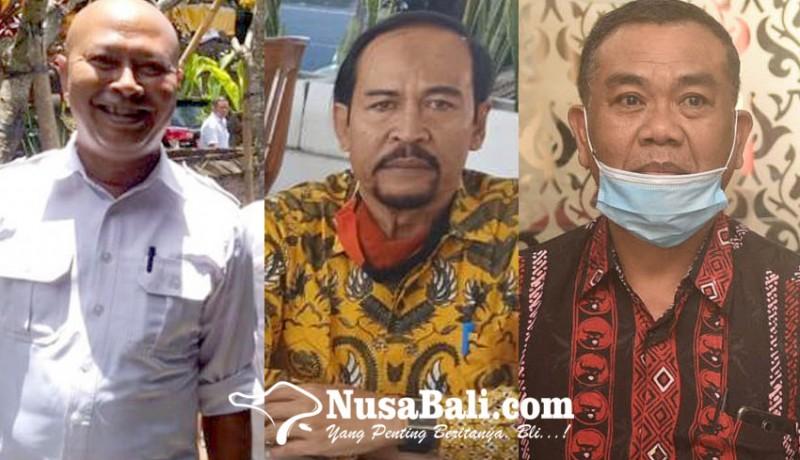 www.nusabali.com-parpol-papan-atas-paling-siap-verifikasi-parpol-pemilu-2024