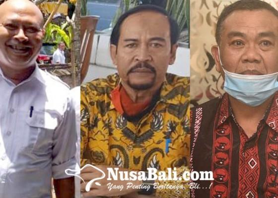 Nusabali.com - parpol-papan-atas-paling-siap-verifikasi-parpol-pemilu-2024