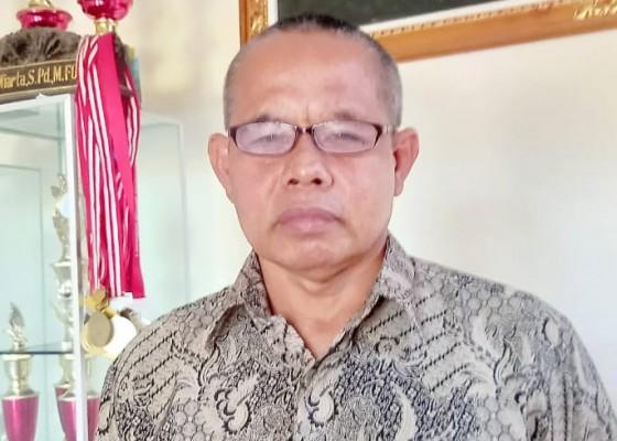 Nusabali.com - tim-renang-pon-latihan-di-tiga-tempat