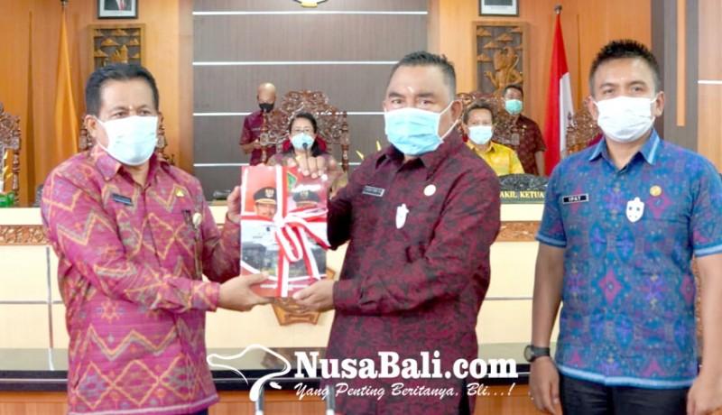 www.nusabali.com-tegas-wujudkan-visimisi-di-tengah-pandemi